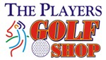 The Players Golf Shop